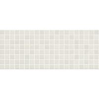 RAGNO LAND 20X50 WHITE MOSAIC