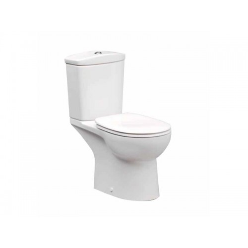Ideal Areal WC