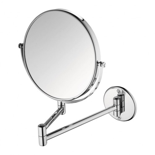 Επίτοιχος μεγεθυντικός καθρέφτης τοίχου IOM Ideal Standard A9111AA