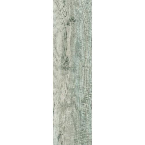 Horizon Grey 12,5x50 cm