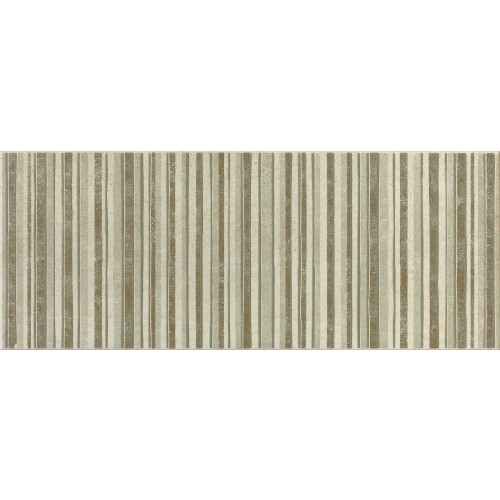 INTERIOR DEC BO RIGHE 20x50