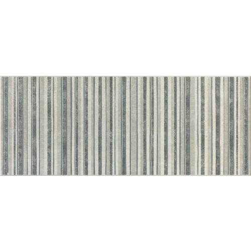 INTERIOR DEC IC RIGHE 20x50