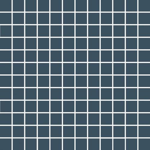 COLORPLAY BLUE MOSAICO 30X30