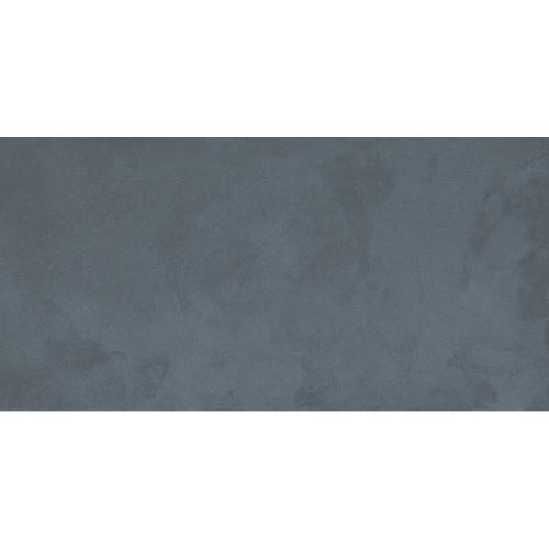 STRATFORD BLUE GL 60X120
