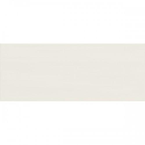 RAGNO LAND 20X50 WHITE