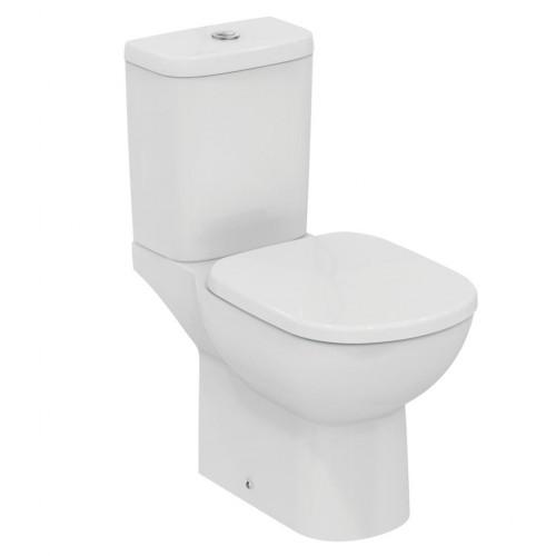 TEMPO WC SOFT
