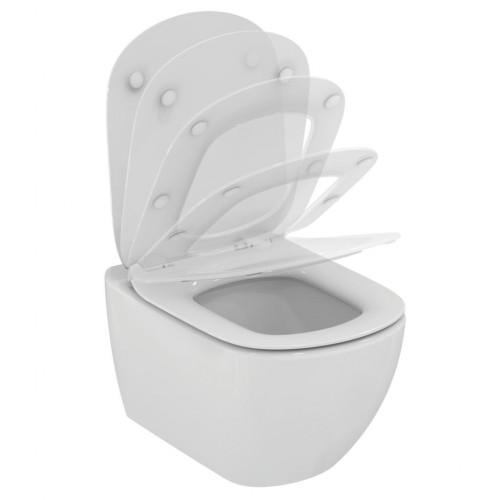WC Tesi II Aquablade