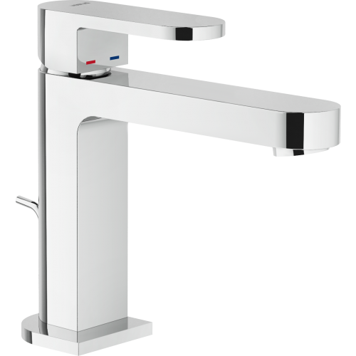 UP BASIN MIXER