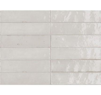 LUME WHITE 6X24