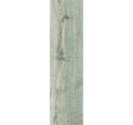 HORIZON GREY 12,5x50