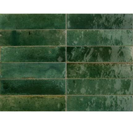 LUME  GREEN 6X24