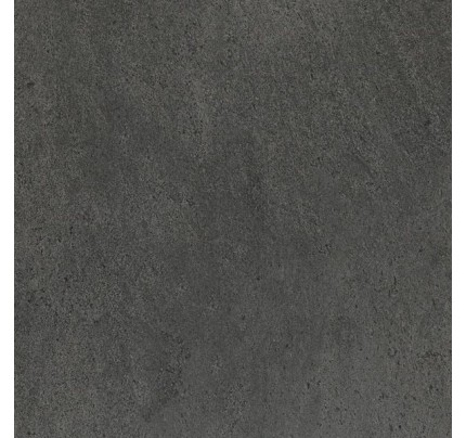 SEASON ANTHRACITE 60X60