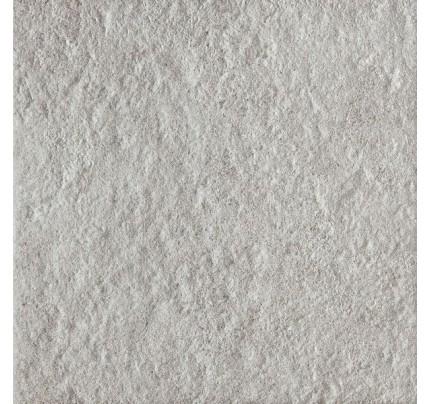 SEASON GREY 33,3 X 33,3 OUTDOOR