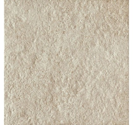 SEASON TAUPE 33,3 X 33,3 OUTDOOR