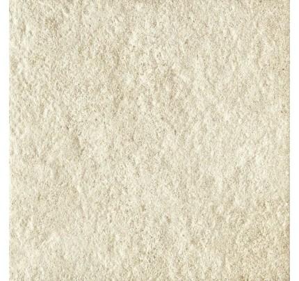 SEASON WHITE 33,3 X 33,3 OUTDOOR