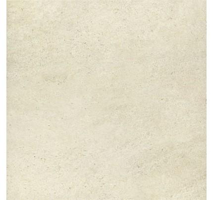 SEASON WHITE 45x45
